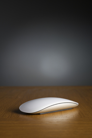 multitouch: Modern Multi-Touch surface mouse for computer
