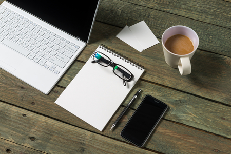 other keywords: Mockup business template