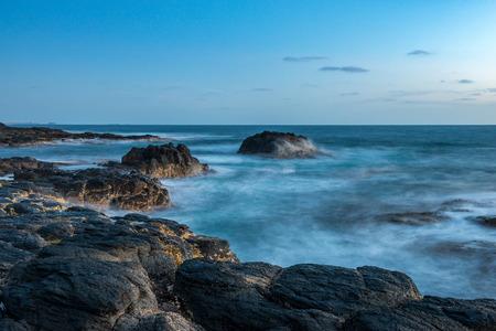 Flinders mornington peninsula