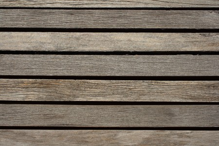 nervation: Old wood texture backdrop background Stock Photo