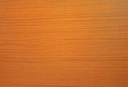 nervation: Brown closeup of wood texture Stock Photo