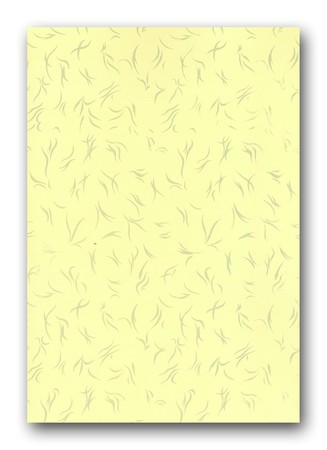 millboard: Close up paper color background
