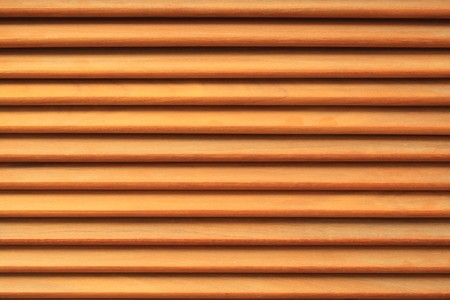 Closeup of wood board texture photo