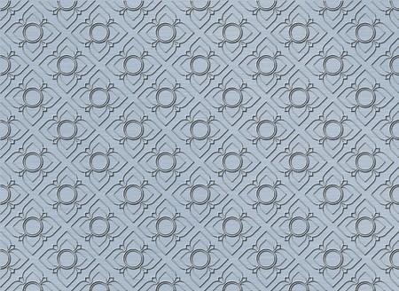 Texture of a metallic silver photo
