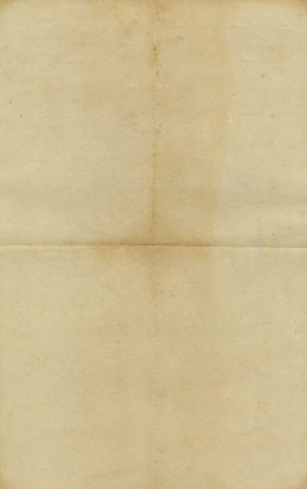 Old paper textures - background with space for text photo