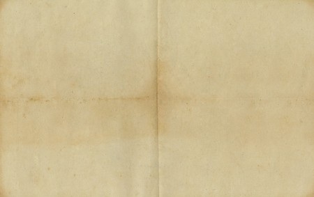 Old paper textures - background with space for text Stock Photo - 8111621