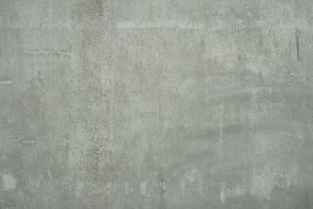 cemento: Textura de pared de cemento para fondo