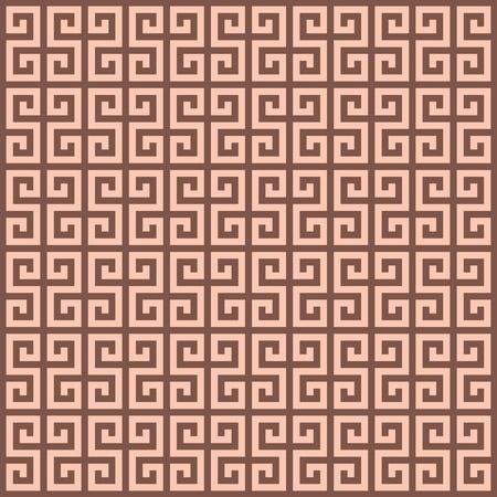 illustration, Seamless pattern background Illustration