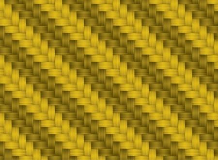 rattan: Wicker or rattan pattern seamless