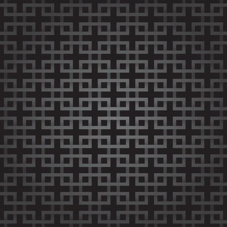 repetition: illustration, Seamless pattern background Illustration