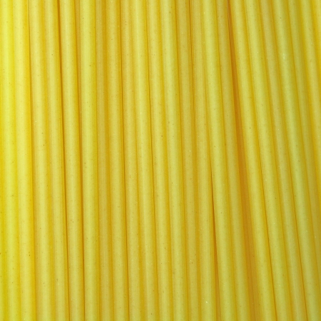Close up of the background macaroni and spaghetti photo