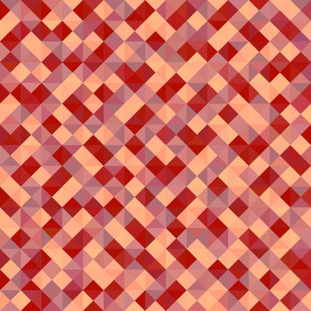 seamless pattern: Seamless pattern background, Vector Illustration
