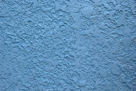 pattern grunge: Cement pattern grunge wall texture for background