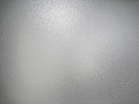 Glass frosted texture with for decoration background