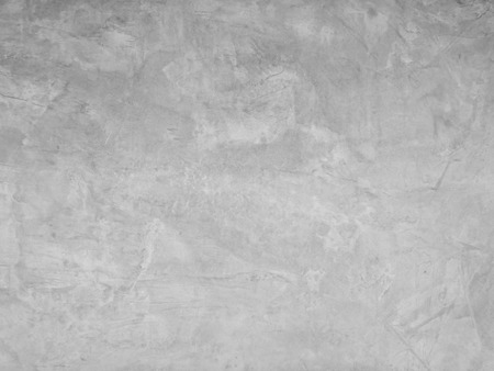 Cement or concrete texture with for background