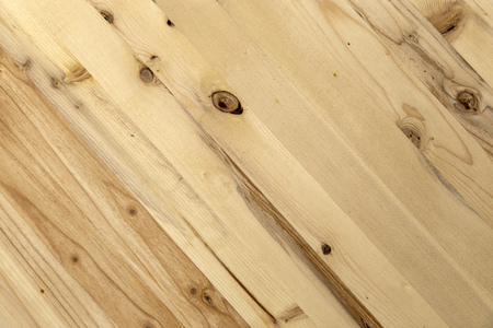 Background wood brown texture with natural patterns 写真素材