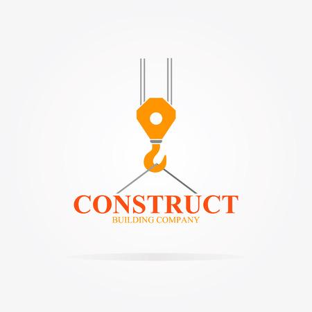 ベクトル ビジネス カード テンプレートとロゴのデザイン要素。