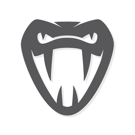 Vektor-oder Icon Design-Element für Unternehmen