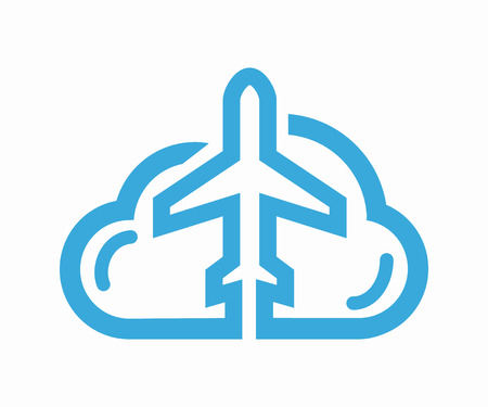 icon design element for companies