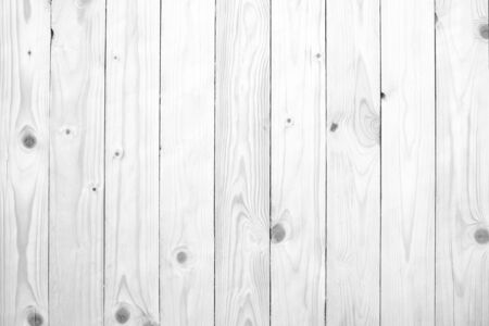 Beautiful vintage black and white wooden texture background