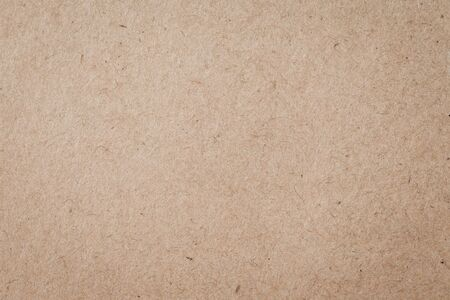 Brown paper box texture abstract background. for design