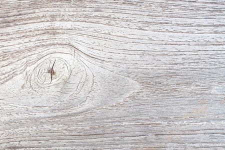 Vintage old wood texture background Stock Photo