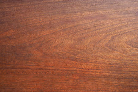 Beautiful Vintage brown wooden texture, Vintage timber texture background Standard-Bild