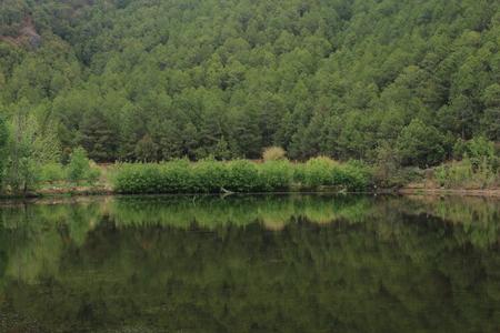 Wuhu scenery