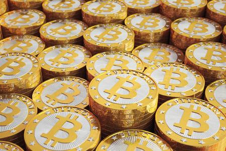 peer: Bitcoins