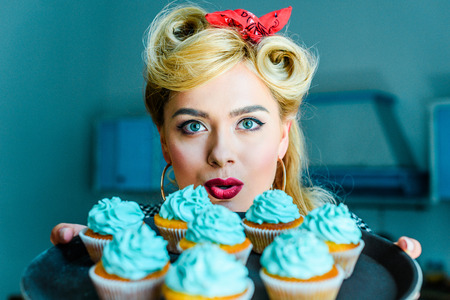 cupcakes Imagens