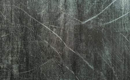Zerkratzt alten beschädigten Hintergrund Standard-Bild - 89186042