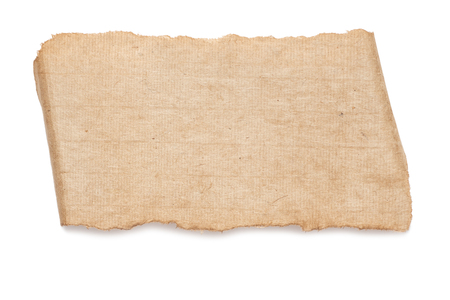 blank ancient paper texture Stock Photo - 89246489