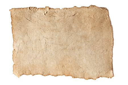 aged  paper texture Stock Photo - 89246696