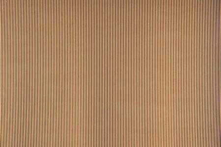 blank cardboard lexture