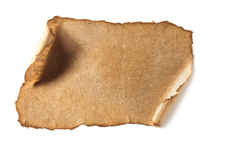 rustic paper