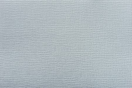 design of  light blue wallpaper texture as a background Stock Photo