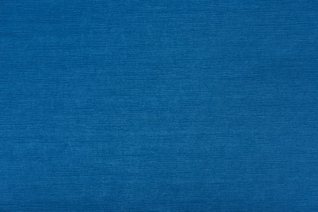 design of blue wallpaper texture as a background Stock Photo