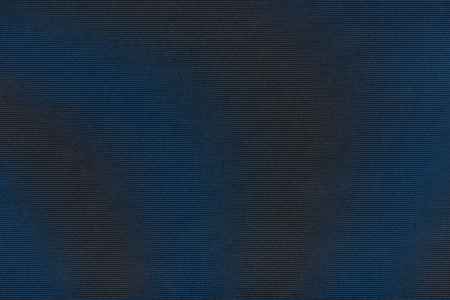 黒のベルベットの生地テクスチャのクローズ アップ表示