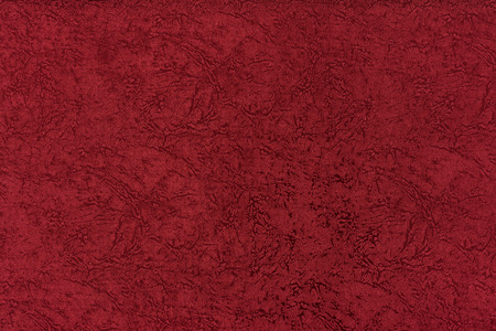 design of red marsala wallpaper texture as a background