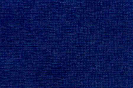 design of dark blue wallpaper texture as a background Stock Photo
