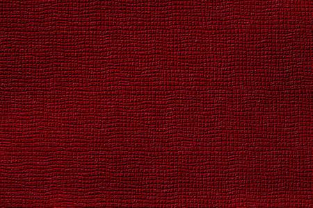 Design Of Red Burgundy Wallpaper Texture As A Background Stock Photo Picture And Royalty Free Image Image 90000040 Burgundy abstract backgrounds, this set of 14 high resolution hand painted burgundy collection set. red burgundy wallpaper texture