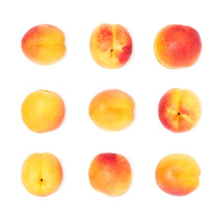 peaches Banco de Imagens - 94157112