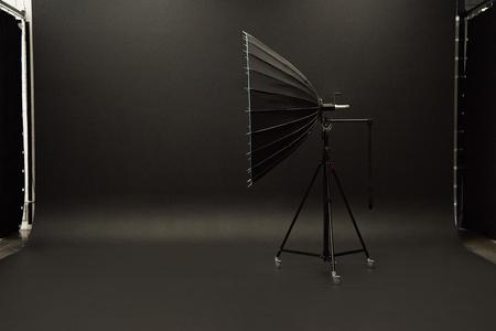 Big studio light