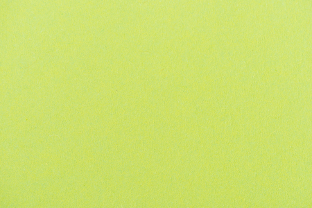 pale green color paper as background