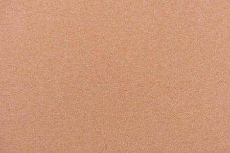 light brown color paper as background 스톡 콘텐츠