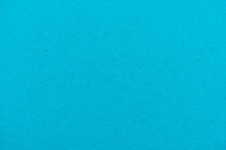 blauwe kleur papier als achtergrond