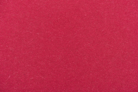 maroon color paper as background