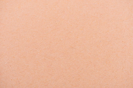 peach-orange color paper as background