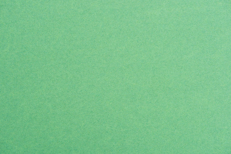 green color paper texture for background