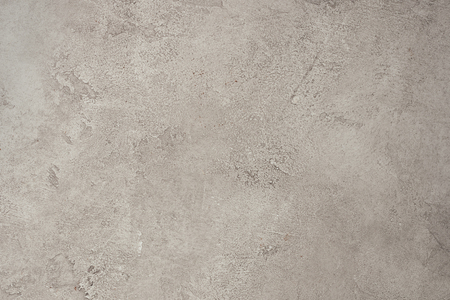 light concrete textured background with copy space